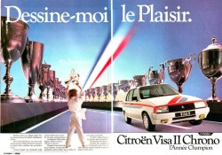 pub-citroen-visa-ii-chrono-1982