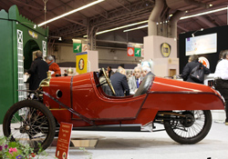 retromobile-photo-une