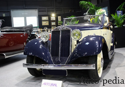 retromobile-2013-enchere-une