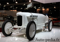 retromobile-constructeur-une