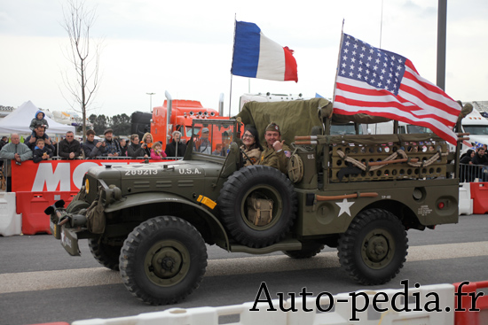 engin militaire avignon