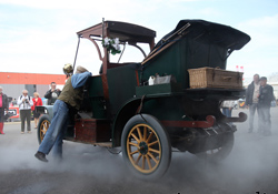 machine-vapeur-1909-une