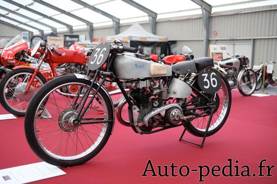 motos avignon motor festival