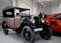 peugeot-175-1925-une