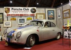 porsche-356-a-t2-1958-une