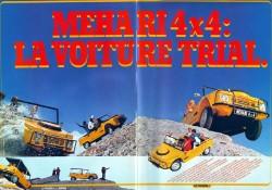 publicité-citroen-mehari-4x4-1979