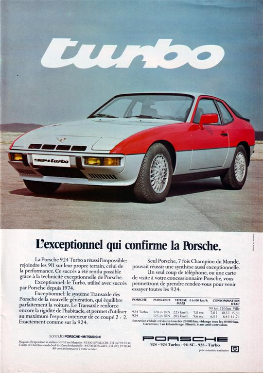 pub-porsche-924-turbo-1979