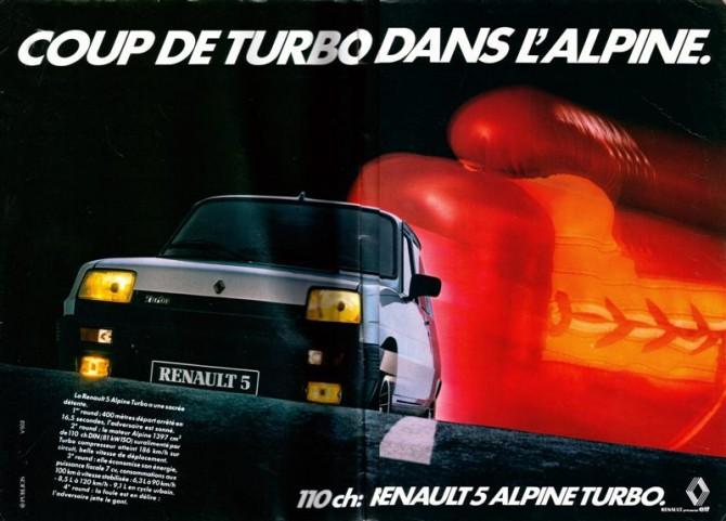 publicite-renault-5-turbo-1982