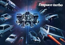 publicite-renault-lespace-turbo-1982