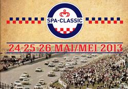spa-classic-2013