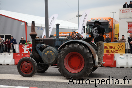 avignon tracteur lanz