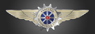 exoclass