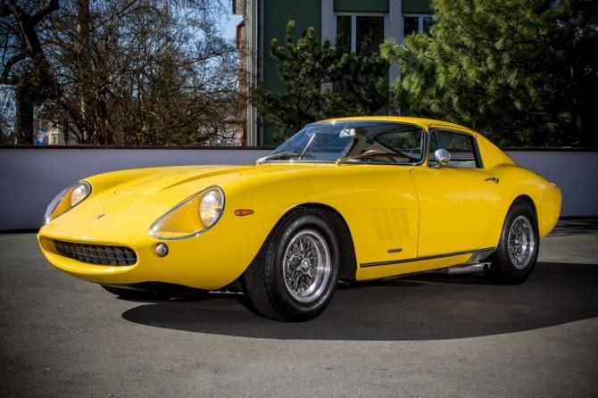 1964-Ferrari-275-GTB-Berlinetta