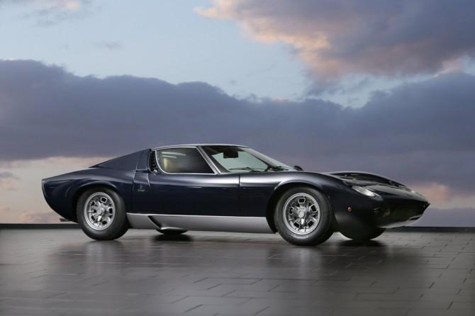 1968-Lamborghini-Miura-P400