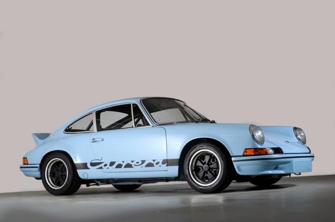 1973-Porsche-911-Carrera-RS-Coupé-2.7