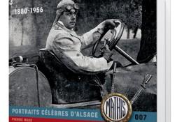 Mathis-Passionnément-Automobile