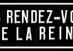 rendezvousdelareine
