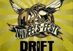 wheels-fest-une