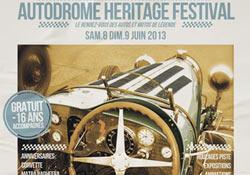 autodrome-heritage-festival-une