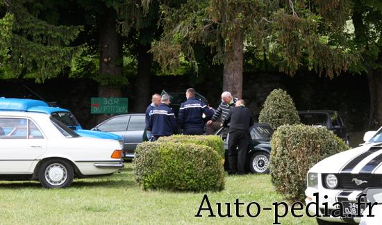 ponsonnas voitures anciennes