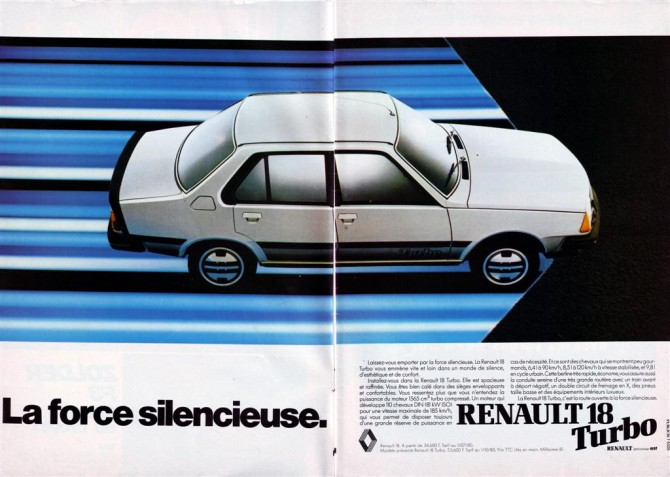 pub-renault-18-turbo