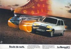 pub-renault-5-1980