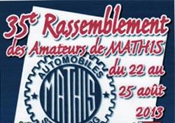 mathis-2013-une