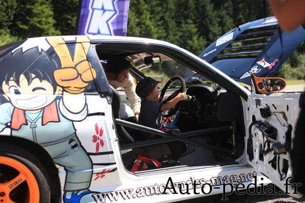 drift autoworks