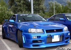 roms-racing-meet-10-nissan-gtr
