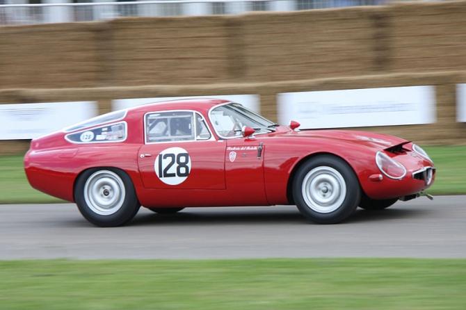 Alfa-Romeo-Giulia-TZ-1965