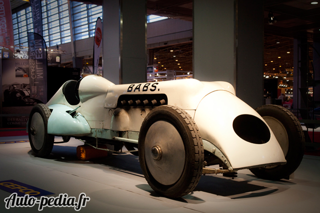 babs-retromobile