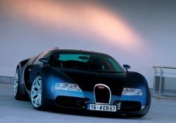bugatti-veyron-1999