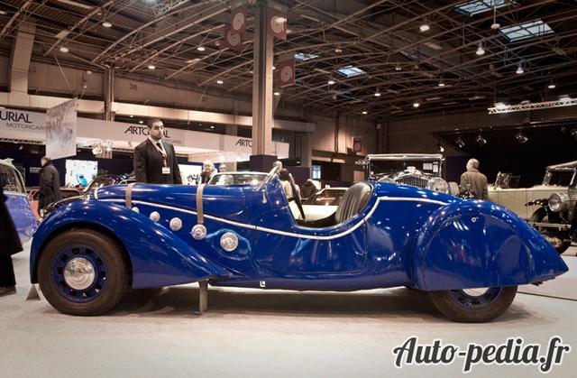 peugeot-402-darl-mat-roadster-1938