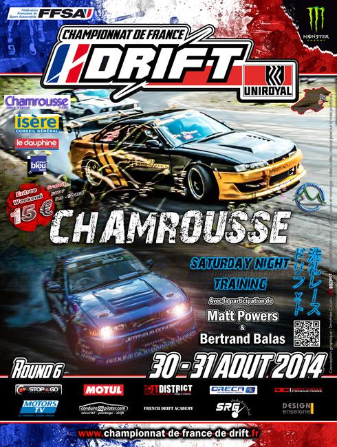 affiche-drift-chamrousse-2014