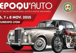 epoqu'auto 2015